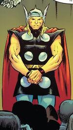 Thor Odinson (Earth-18757)