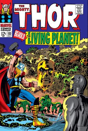 Thor Vol 1 133.jpg