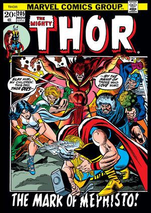 Thor Vol 1 205.jpg
