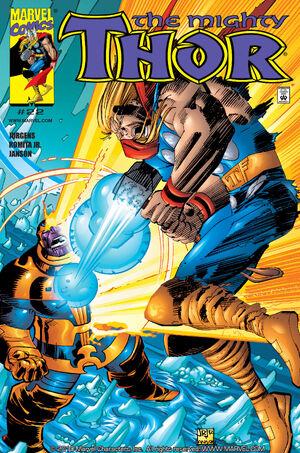 Thor Vol 2 22.jpg
