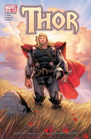 Thor Vol 3 10.jpg