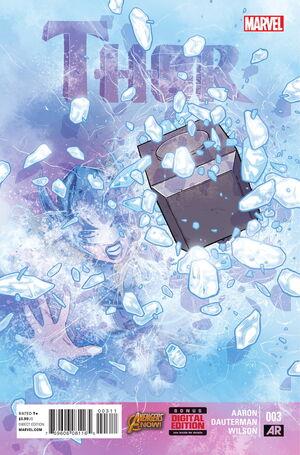 Thor Vol 4 3.jpg