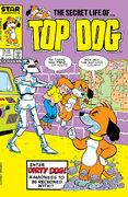 Top Dog Vol 1 11