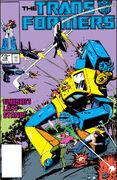 Transformers Vol 1 16