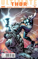 Ultimate Thor Vol 1 4