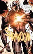 Ultron (Earth-616) from Tony Stark Iron Man Vol 1 16 001