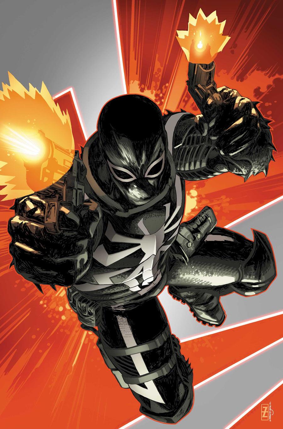 Venom Vol 2 27 Textless.jpg