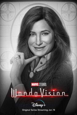 WandaVision poster 013.jpg