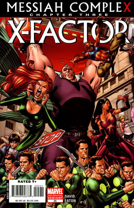 X-Factor Vol 3 25 Second Printing Variant.jpg