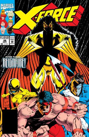 X-Force Vol 1 26.jpg