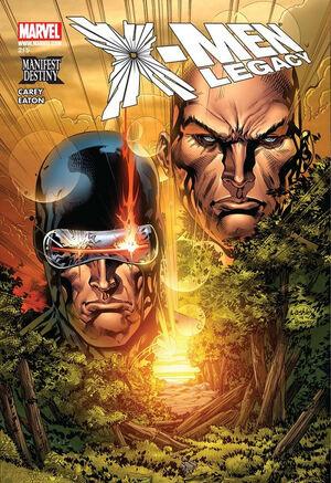 X-Men Legacy Vol 1 215.jpg
