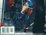 X-O Manowar/Iron Man: In Heavy Metal Vol 1 1