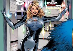 Alison Blaire (Earth-616) from Uncanny X-Men Vol 1 502 0001.jpg