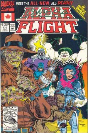 Alpha Flight Vol 1 110.jpg