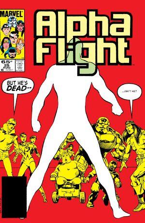 Alpha Flight Vol 1 25.jpg