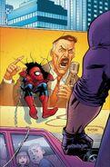 Amazing Spider-Man Vol 5 11 Textless