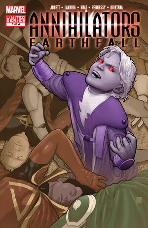 Annihilators Earthfall Vol 1 3.jpg