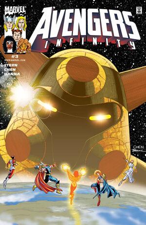 Avengers Infinity Vol 1 3.jpg