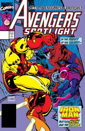 Avengers Spotlight Vol 1 29.jpg