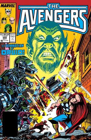 Avengers Vol 1 295.jpg