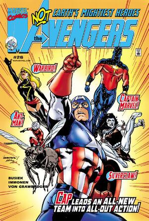 Avengers Vol 3 26.jpg