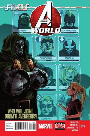 Avengers World Vol 1 15.jpg