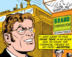 Brand Corporation (Earth-616) from Amazing Adventures Vol 2 12 0001.jpg