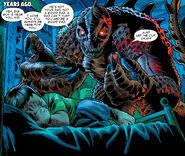 Bruce Banner (Earth-616) from Immortal Hulk Vol 1 38 001