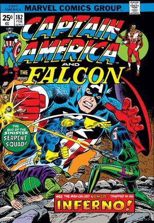 Captain America Vol 1 182.jpg