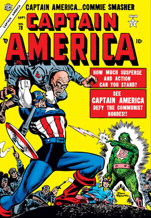 Captain America Vol 1 78.jpg