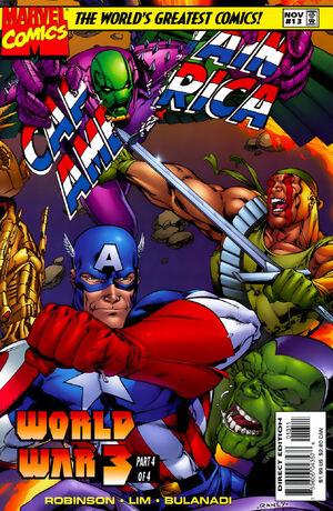 Captain America Vol 2 13.jpg