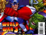 Captain America Vol 2 13