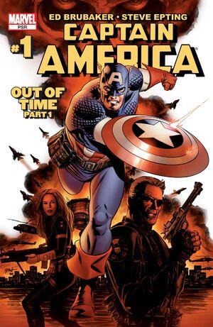 Captain America Vol 5 1.jpg