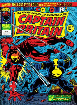 Captain Britain Vol 1 4.jpg