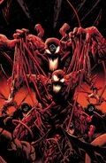 Carnage's Hive (Earth-616) from Absolute Carnage Vol 1 1 002