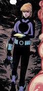 Cassandra Lang (Earth-616) from Ant-Man Vol 2 3 001