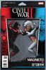 Civil War II X-Men Vol 1 1 Action Figure Variant.jpg