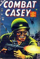 Combat Casey Vol 1 12