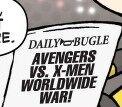 X-Men (Earth-12126)