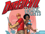Daredevil: Dark Nights Vol 1 6