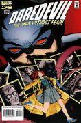 Daredevil Vol 1 340