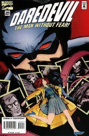Daredevil Vol 1 340.jpg