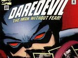 Daredevil Vol 1 340