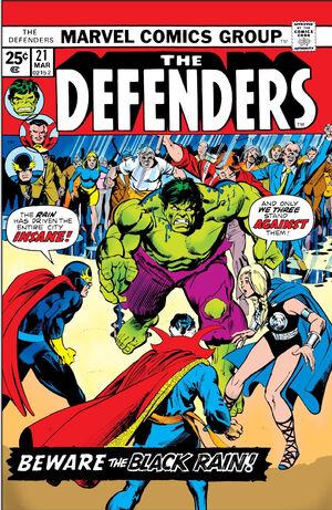 Defenders Vol 1 21.jpg