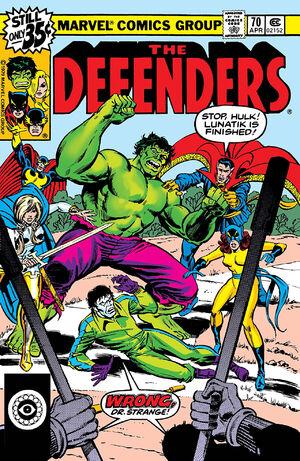 Defenders Vol 1 70.jpg