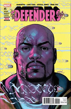 Defenders Vol 5 5.jpg