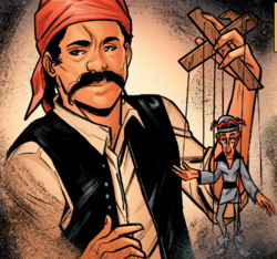Django Maximoff (Earth-616) from Scarlet Witch Vol 2 12 001.PNG