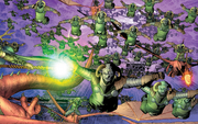 Doombots from Age of Ultron Vol 1 8 001.png