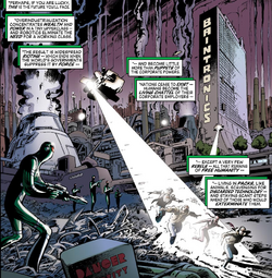 Earth-8410_from_Avengers_Vol_3_42.png