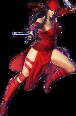 Elektra Natchios (Earth-TRN765)